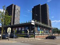 Zwanenveld 90110 in Nijmegen 6538 SP