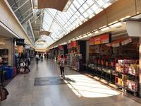 Zwanenveld 90112 -90114 in Nijmegen 6538 SP