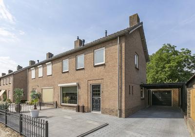 Dr. H.P. Heinekenstraat 1 in 'S-Hertogenbosch 5221 AV