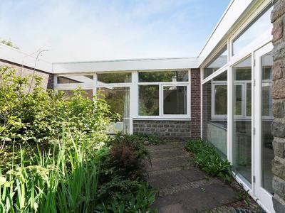 Hendrik Willem Mesdagstraat 20 in Oisterwijk 5062 KJ