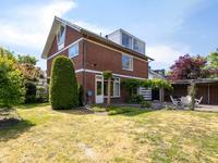 Coornhertlaan 14 in Eindhoven 5615 EK