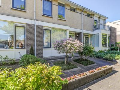 Schapedrift 88 in Hardinxveld-Giessendam 3371 JJ