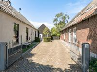 Nieuwkuijksestraat 20 in Nieuwkuijk 5253 AH