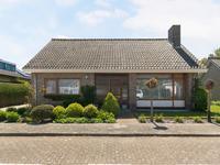 Haydnlaan 3 in Vlissingen 4384 KV