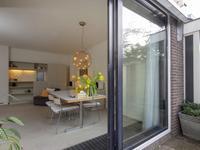 Dr Schaepmanstraat 10 in Zandvoort 2042 BW