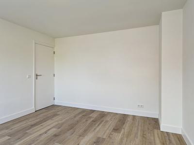 Kneppelhoutstraat 6 in Eindhoven 5615 KL
