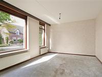 Het Veldje 21 in Horst 5961 LB