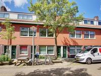 Aurikelstraat 77 in Amsterdam 1032 AS
