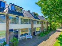 Wilhelminastraat 8 in Leiderdorp 2351 GT