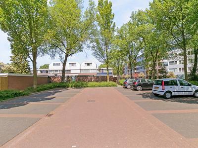 Jan Krusemanstraat 10 in Rosmalen 5246 CP