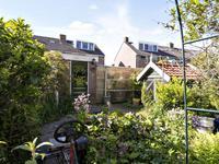 Koolmees 8 in Bodegraven 2411 MV