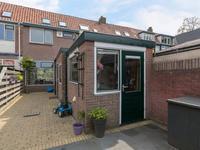 Huygensstraat 47 in Den Helder 1782 HN