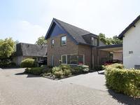 Geerde 29 in Waalwijk 5142 NN