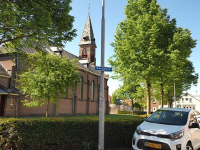 Achter De Kerk 24 in Nieuw- En Sint Joosland 4339 AN