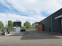 Buitenvaart 1117 in Hoogeveen 7905 SE