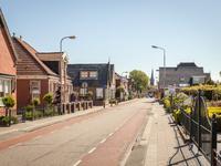 Zesstedenweg 332 in Grootebroek 1613 KJ
