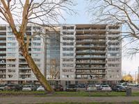 Thomas Mannplaats 404 in Rotterdam 3069 NJ