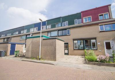 De Waarden 220 in Zutphen 7206 GN