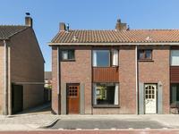 Kapelstraat 1 A in Tilburg 5046 CK