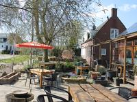 H.F.Dresselhuisstraat 6 A in Bad Nieuweschans 9693 AM