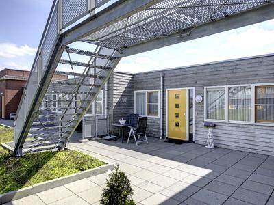 Koopmansplein 44 in Ten Boer 9791 MA