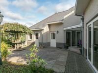 Molenhof 1 in Hooge Mierde 5095 CB