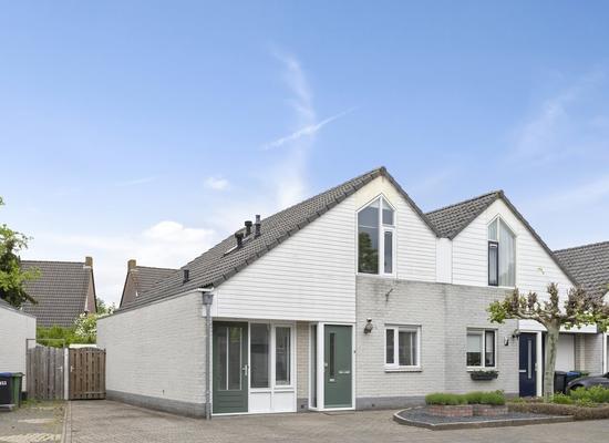 Rivierensingel 455 in Helmond 5704 KR