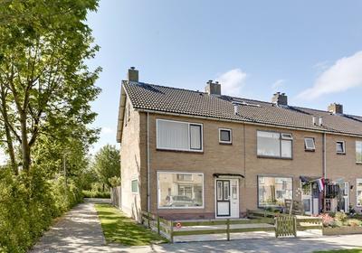 La Reinestraat 1 in Andijk 1619 VJ