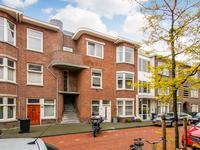 Maystraat 117 in 'S-Gravenhage 2593 VV
