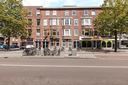 Beukelsweg 3 A in Rotterdam 3022 GA
