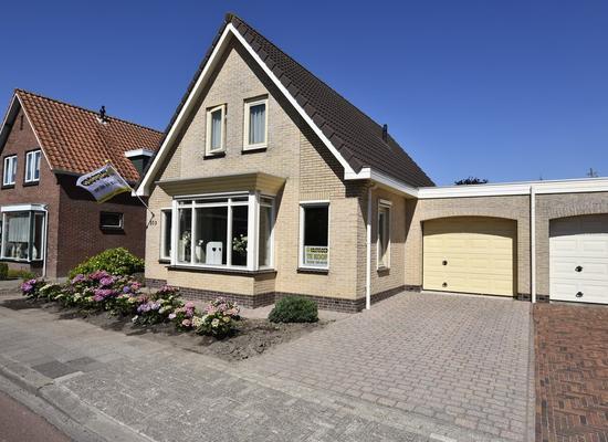Streekweg 303 in Hoogkarspel 1616 AG