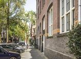 Frans Van Mierisstraat 121 H in Amsterdam 1071 RR