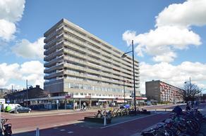 Henri Ter Hallsingel 128 in Rijswijk 2284 XG