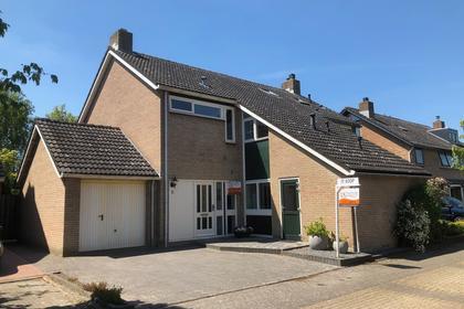 Hannie Schaftstraat 3 in Middelburg 4333 CL