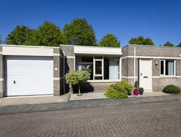 Boekelstraat 19 in Tilburg 5043 WL