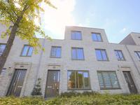 Donaudreef 72 + Pp in Utrecht 3561 EN