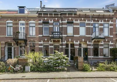St. Antonielaan 209 in Arnhem 6821 GH