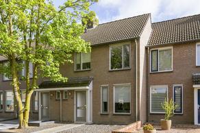 Ambachtsweg 35 in Sint-Michielsgestel 5272 RB