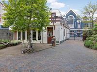 Baanstraat 17 in Beverwijk 1941 CE