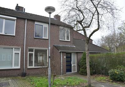 Hofstedenlaan 9 in 'S-Hertogenbosch 5235 CL