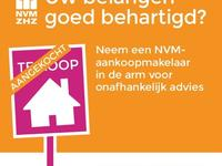 Nicolaas Beetsstraat 96 B in Rotterdam 3027 AV