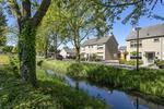 Hoge Sluisstraat 18 in Waardenburg 4181 BH