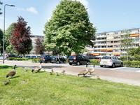 Kruiskampsingel 153 in 'S-Hertogenbosch 5224 KE