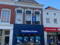 Dracht 38 in Heerenveen 8442 BR