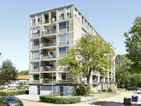 Neerstraat 205 in 'S-Hertogenbosch 5215 AR