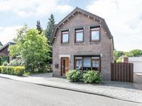 Julianastraat 36 in Schinveld 6451 GX