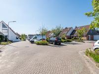 Vink 37 in Sommelsdijk 3245 TV
