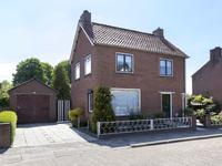 Prinses Margrietstraat 6 in Hooge Zwaluwe 4927 AJ