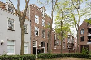 Barbaraplaats 85 in 'S-Hertogenbosch 5211 SK