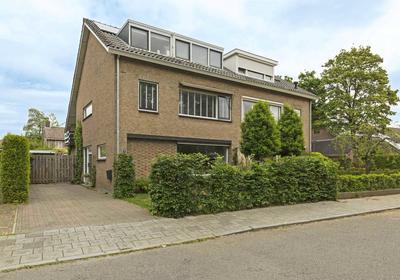 Constantijn Huygensstraat 2 in Beek 6573 CH